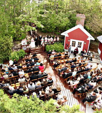Wedding-in-Leelanau-County-Michigan
