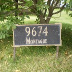 Montague Address