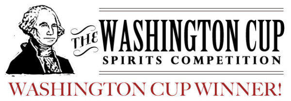 washington-cup-winner