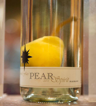 pear-and-its-spirit