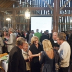 Events at Black Star Farms