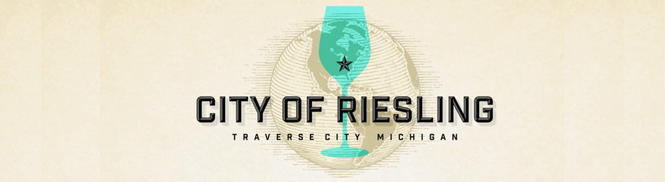 City-of-Riesling-featured