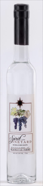 Black-Star-Farms-Spirit-of-the-Vineyard-Michigan-Red-Grappa