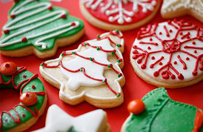 christmas-cookies-decorating-ideas